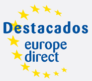 Destacados Europe Direct