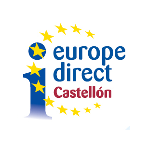 Europe Direct Castellón