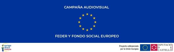 Impacto de la Política de Cohesión en la provincia de Castellón