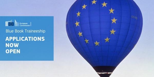 Toda la información sobre las prácticas de la Comisión Europea