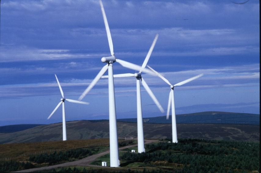 Las nuevas normas sobre fuentes de alimentación externas permitirán ahorrar energía y contribuir a la reducción de las emisiones de gases de efecto invernadero