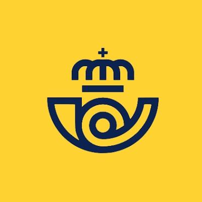 Ayudas estatales: la Comisión aprueba la financiación estatal concedida por España para compensar a Correos por el cumplimiento de la obligación de servicio postal universal