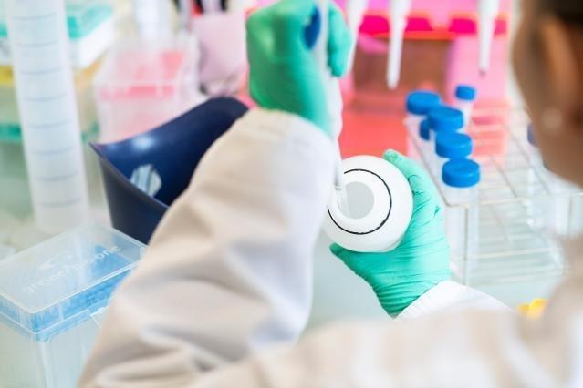 Estrategia Farmacéutica: la Comisión Europea pone en marcha una consulta pública abierta