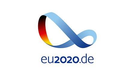 Alemania abre su presidencia del Consejo con la vista puesta en la recuperación tras la crisis del COVID-19