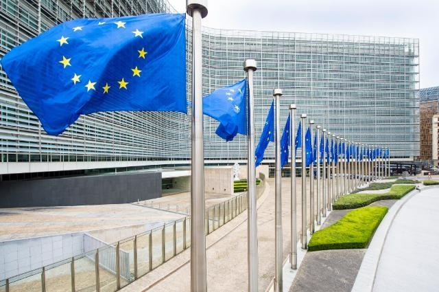 Coronavirus: la Comisión pone en marcha una convocatoria a fin de establecer asociaciones entre las regiones de la UE para la recuperación y la búsqueda de respuestas innovadoras