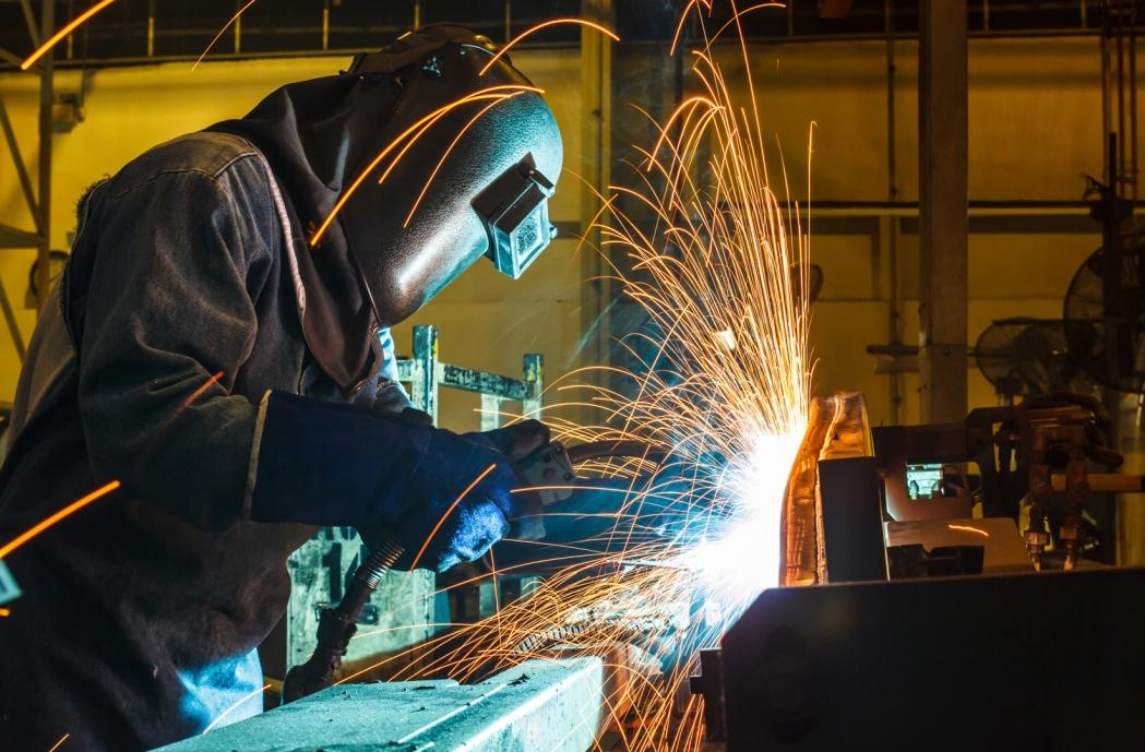 Lucha contra el cáncer: una mejor protección de los trabajadores frente a las sustancias químicas cancerígenas