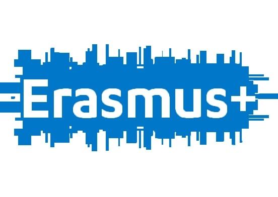 Erasmus+ y el Cuerpo Europeo de Solidaridad: invertir en las generaciones futuras de Europa