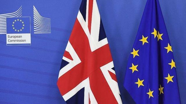 Reunión del Colegio: La Comisión Europea reconvierte el «Grupo de Trabajo para las Relaciones con el Reino Unido» en el «Servicio para los Acuerdos entre la UE y el Reino Unido».