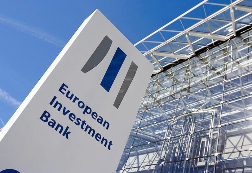El BEI apoya las actividades de I+D+i y el crecimiento de Galenicum con €20 millones