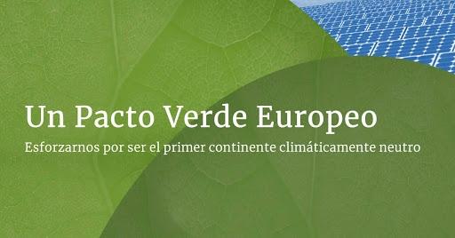 La UE creará nuevas asociaciones europeas e invertirá casi 10 000 millones de euros en la transición ecológica y digital
