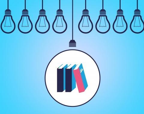 Empiezan a aplicarse nuevas normas de la UE sobre derechos de autor que beneficiarán a los creadores, las empresas y los consumidores