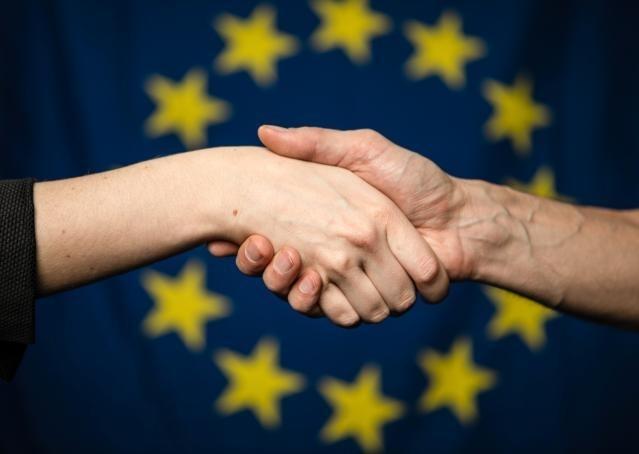 Informe de prospectiva estratégica de 2021: mejorar la capacidad y la libertad de acción de la UE a largo plazo