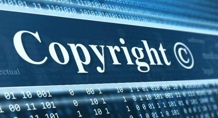 Q&A Derechos de Autor