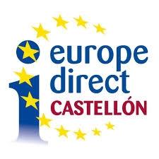 Jornada de Financiación de EUROPE DIRECT en colaboración con PUNTO EUROPEO DE CIUDADANÍA y EUROPA CREATIVA-CULTURA