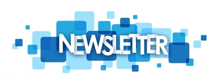 Newsletter 1er Trimestre 2019