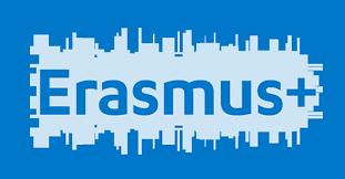 """Guía Erasmus+ """"Muévete por Europa"""""""