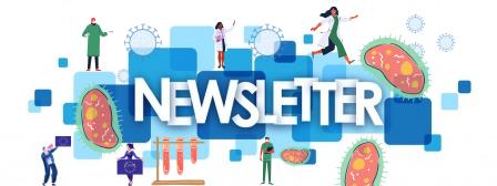 Newsletter COVID-19 (1)