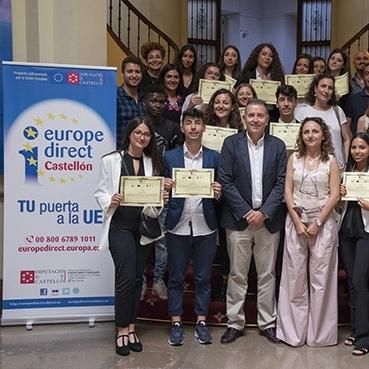 El valor de las entidades y productos turísticos y gastronómicos de la provincia de Castellón