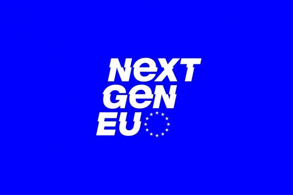 Next Generation EU el mayor paquete de medidas