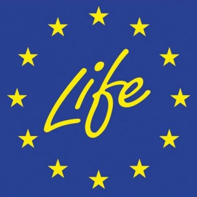 Benicàssim con la innovación ambiental europea: LIFE CERSUDS