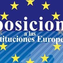 EPSO lanza una convocatoria de administradores en Instituciones Europeas