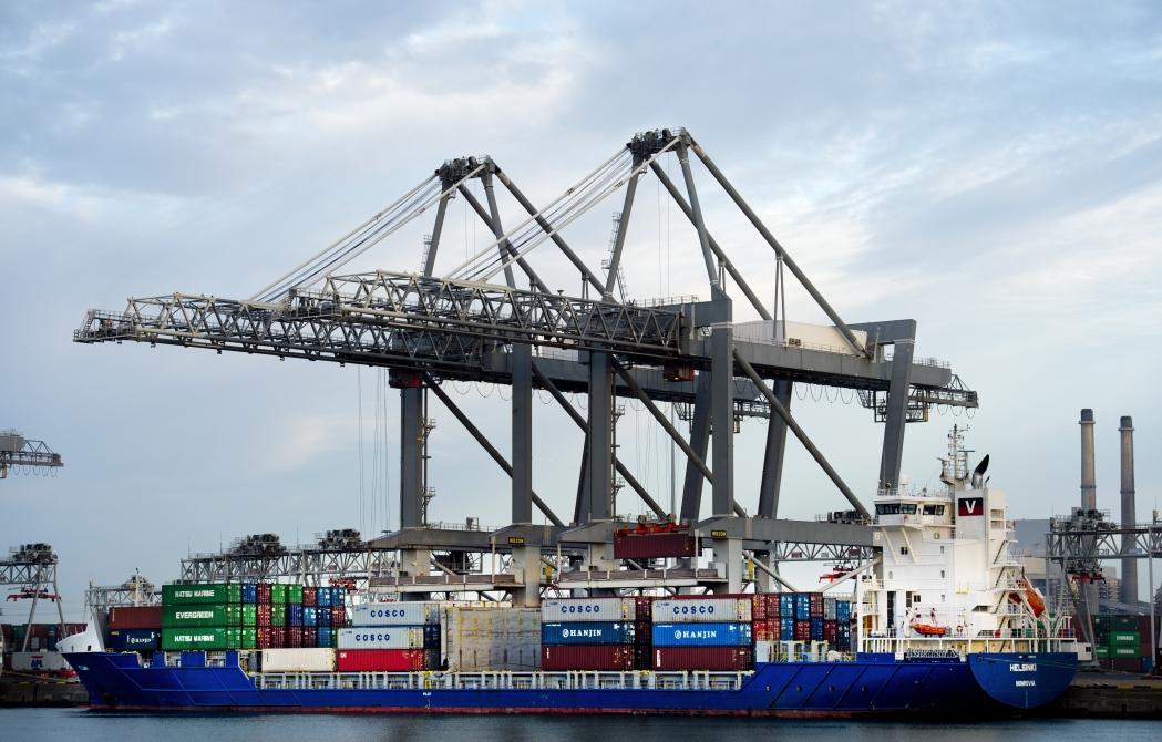 La Comisión publica orientaciones sobre las autorizaciones de exportación de equipos de protección individual