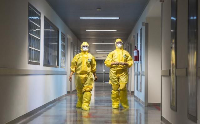 Coronavirus: lanzada con éxito la licitación de la Comisión para garantizar el suministro de equipos de protección individual en la UE