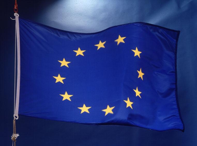 Coronavirus: la Comisión propone aumentar el presupuesto para vuelos de repatriación y para la reserva de emergencia rescEU