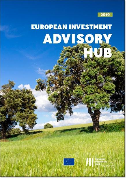 El Centro Europeo de Asesoramiento para la Inversión envía proyectos por un valor de 34 000 millones de euros a la cartera de proyectos que podrían ser financiados por el Banco Europeo de Inversio