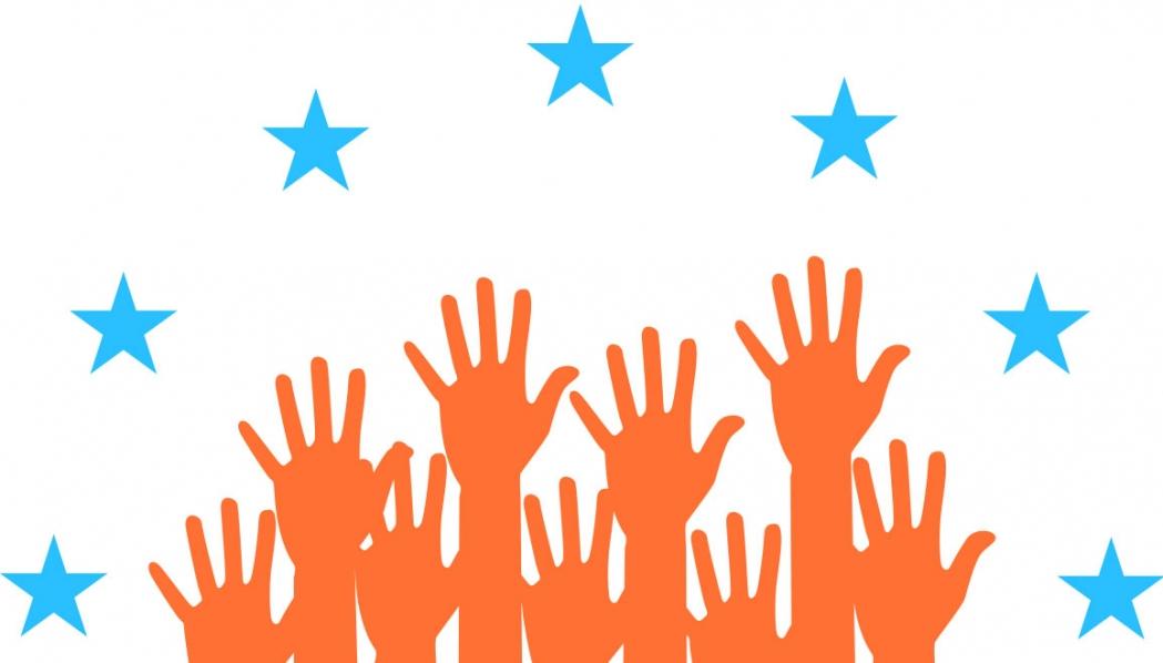 Salarios mínimos justos: La Comisión abre la segunda fase de la consulta a los interlocutores sociales