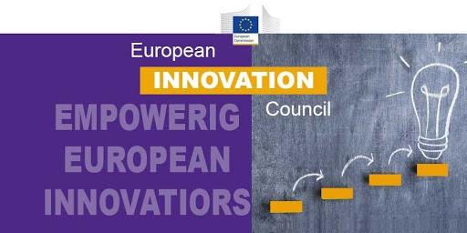 Coronavirus: La UE concede 314 millones de euros a empresas innovadoras para luchar contra el virus y apoyar la recuperación