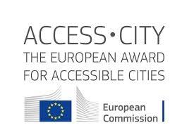 La Comisión convoca la 11ª edición del Premio Ciudad Accesible