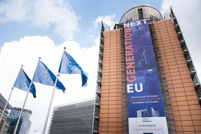 La Comisión Europea pone en marcha una importante revisión de la política comercial de la UE