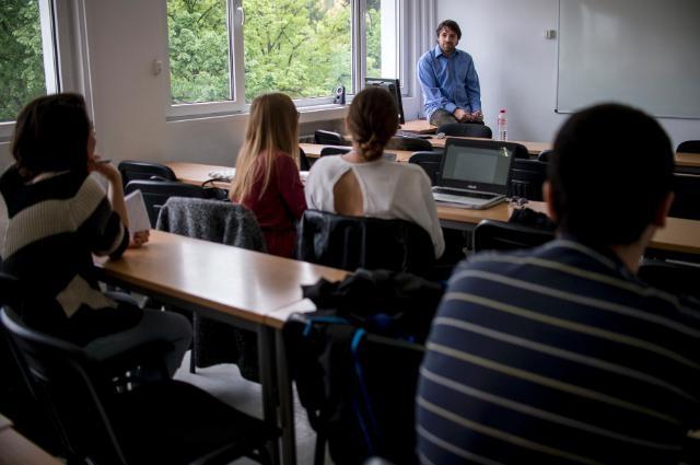 La Comisión Europea pone en marcha una consulta pública sobre un nuevo Plan de Acción de Educación Digital