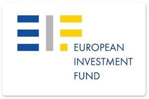 El Plan de Inversiones para Europa supera antes de tiempo el objetivo de inversión de 500 000 millones EUR