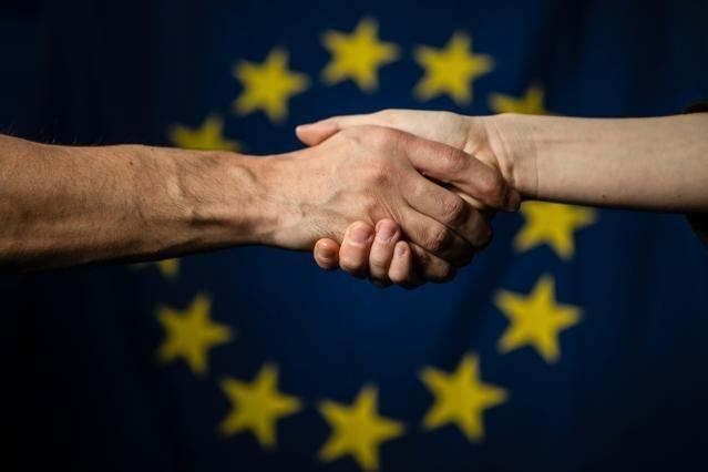 La Comisión evalúa y establece las prioridades de reforma para los países que desean adherirse a la UE