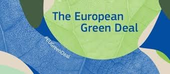 Reducir las emisiones de gases de efecto invernadero: la Comisión adopta la Estrategia de la UE sobre el Metano como parte del Pacto Verde Europeo