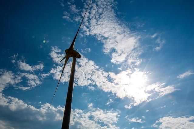 Oleada de renovación: duplicar la tasa de renovación para reducir las emisiones, impulsar la recuperación y disminuir la pobreza energética