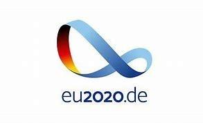 Coronavirus: entra en funcionamiento la pasarela de interoperabilidad de la UE, conexión al sistema de las primeras aplicaciones de rastreo de contactos y alerta