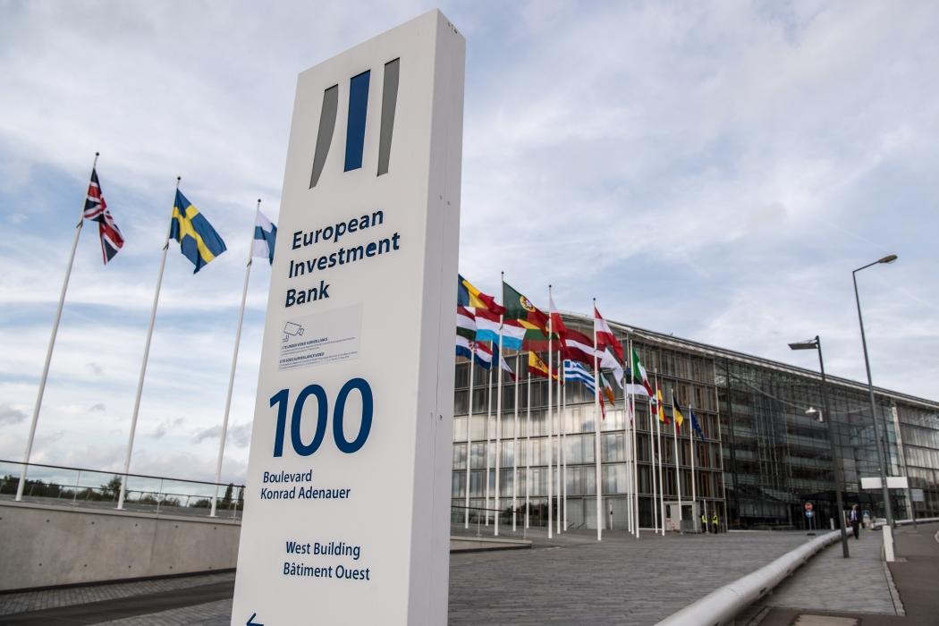 El Grupo BEI y Santander facilitan más de 900 millones de euros para apoyar a las pymes españolas afectadas por la crisis del COVID-19