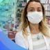 Medicamentos asequibles, accesibles y seguros para todos: la Comisión presenta una Estrategia Farmacéutica para Europa