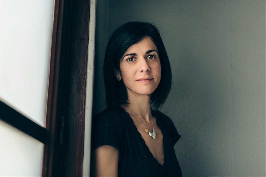 Una investigadora de la Carlos III, entre los 21 becados españoles de las prestigiosas becas de Consolidación del Consejo Europeo de Investigación