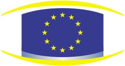 La Comisión Europea actúa con rapidez para garantizar la aprobación a tiempo del presupuesto de la UE para 2021
