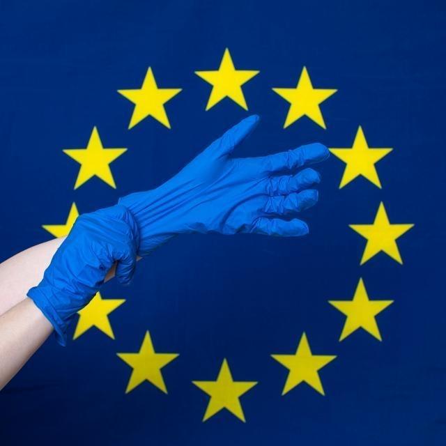 Ayudas estatales: la Comisión da luz verde al Fondo de Garantía Paneuropeo para permitir una financiación de hasta 200 000 millones EUR en favor de las empresas afectadas por la pandemia