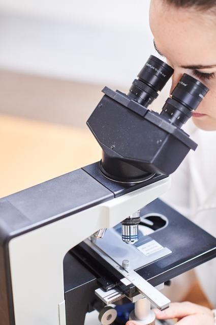 Coronavirus: La Comisión concluye conversaciones exploratorias con Novavax para garantizar una posible nueva vacuna