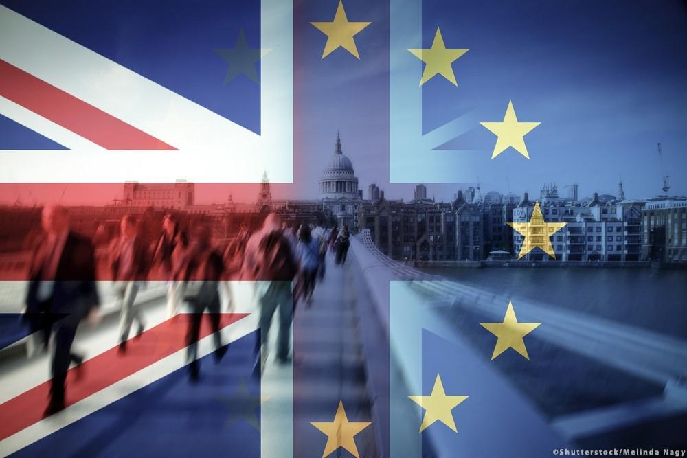 Retirada del Reino Unido de la Unión Europea: el Acuerdo de Retirada entrará plenamente en vigor el 1 de enero de 2021