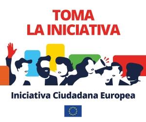 Iniciativa Ciudadana Europea: la Comisión decide registrar una iniciativa de «prohibición de las prácticas de vigilancia biométrica masiva»