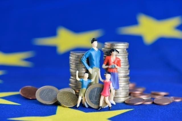 La Comisión apoya 15 proyectos de reforma en España para conseguir más puestos de trabajo y un crecimiento sostenible