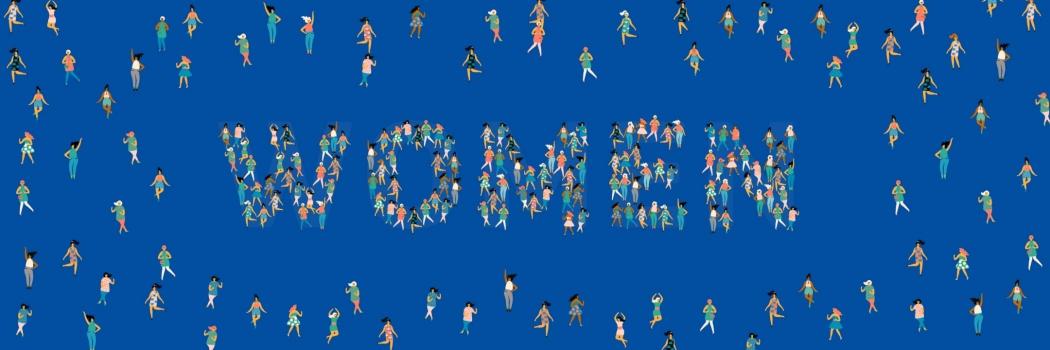 Declaración de la Comisión Europea en vísperas del Día Internacional de la Mujer 2021