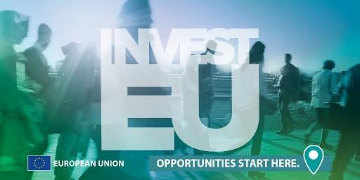 La Comisión acoge con satisfacción la aprobación de InvestEU por parte del Parlamento Europeo